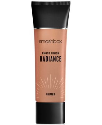 Photo Finish Radiance Primer, Travel Size
