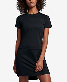 Nike Dry Golf Dress
