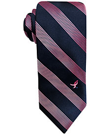 Susan G Komen Men's Assorted Ties