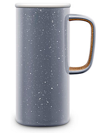 Ello Campy 16-Oz. Stainless Steel Travel Mug