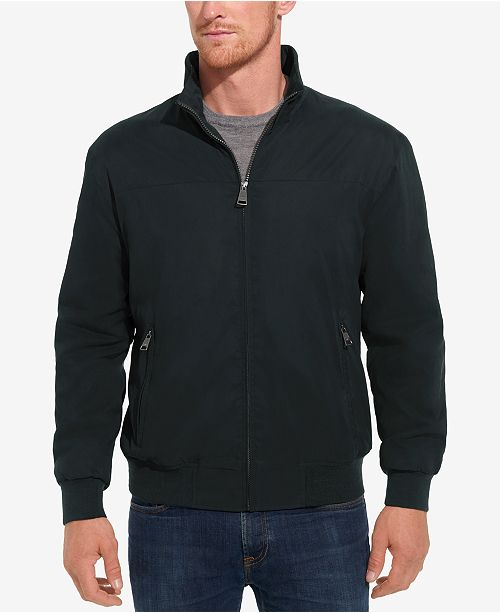 b737ae744 Weatherproof Bomber Jacket & Reviews - Coats & Jackets - Men ...