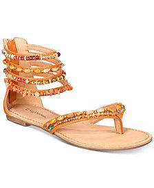 ZIGIny Talisa Flat Sandals