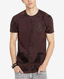 Buffalo David Bitton Men's Tivin Graphic T-Shirt