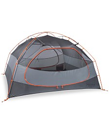 Marmot Limelight 4P Tent from Eastern Mountain Sports
