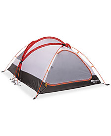 Marmot Thor 3P Tent from Eastern Mountain Sports