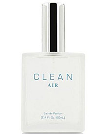 CLEAN Fragrance Air Eau de Parfum, 2-oz.