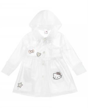 Hello Kitty Toddler Girls...
