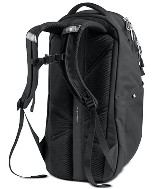 30310ef91 The North Face Vault Backpack & Reviews - Women's Brands - Women ...
