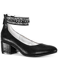 Nina Toddler & Little Girls Charleen Shoes