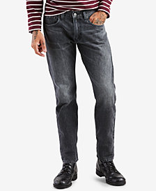 Levi's® Men's 502™ Regular Taper Fit Jeans