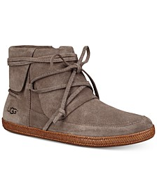 Women's Reid Booties