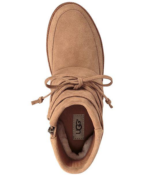 bace1dbd66a Women's Reid Sneakers