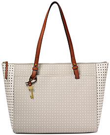 Fossil Rachel Large Tote