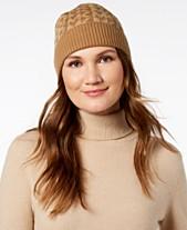 2dcfe7601c2 Womens Beanie Hats  Shop Womens Beanie Hats - Macy s