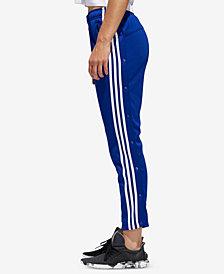 adidas Tricot Snap Pants