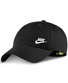 Nike Sportswear Cotton Heritage 86 Futura Cap