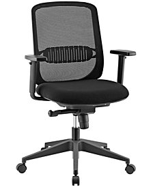 Modway Acclaim Mesh Office Chair