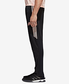 adidas Men's Tiro ClimaCool® Soccer Pants