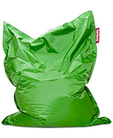 Original Bean Bag Chair