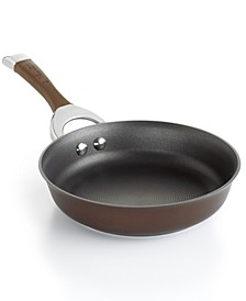 "Symmetry Chocolate 8.5"" Skillet"