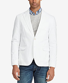 Polo Ralph Lauren Men's Collins Chino Sport Coat