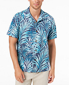 Tommy Bahama Men's Teatro Palms Shirt