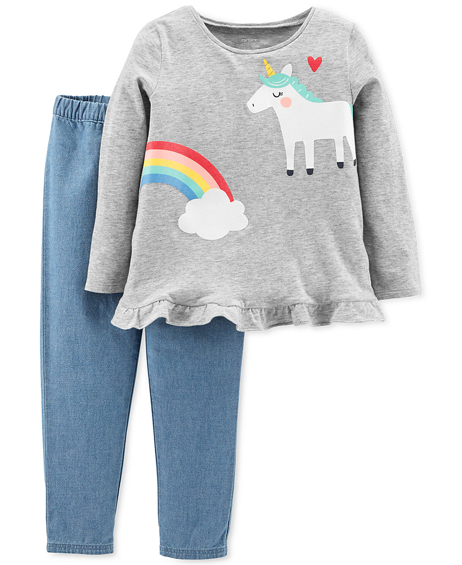12, M 3T Clearance Baby Clothing - Macy\'s