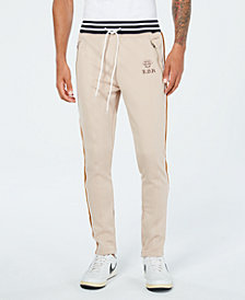 Reason Men's Jardin Track Pants