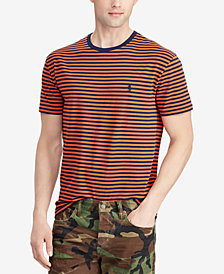 Polo Ralph Lauren Men's Classic-Fit T-Shirt