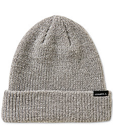 O'Neill Men's Essentials Beanie