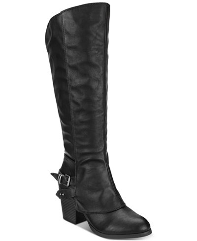 American Rag Emilee Boots, Created for Macy's