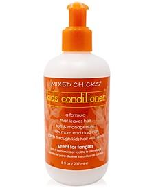 Kids Conditioner, 8-oz., from PUREBEAUTY Salon & Spa