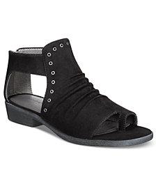 Baretraps Sarena Thong Gladiator Sandals