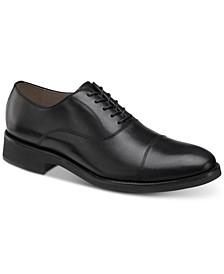 Men's Carlson Cap-Toe Oxfords