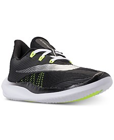 603168c4017d4d boys nike shoes - Shop for and Buy boys nike shoes Online - Macy s