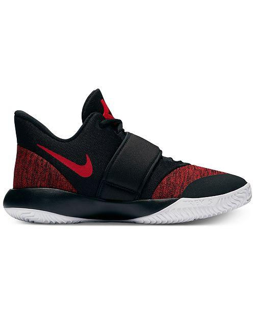 b543329859e2 ... australia nike boys kd trey 5 vi basketball sneakers from finish line  finish line athletic shoes