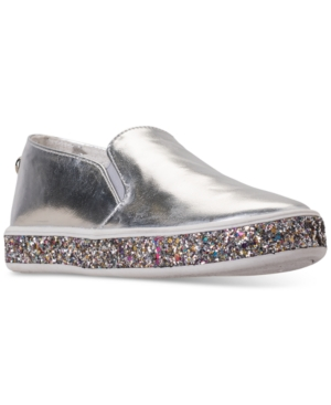 Steve Madden Little Girls'...