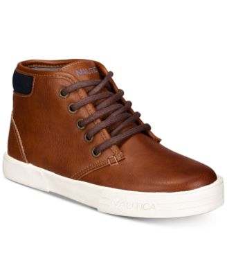 Nautica Boys Kids' Shoes - Macy's