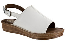 Bella Vita Wit-Italy Sandals