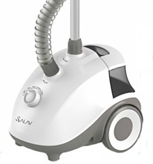 SALAV GS24-BJ Performance Garment Steamer