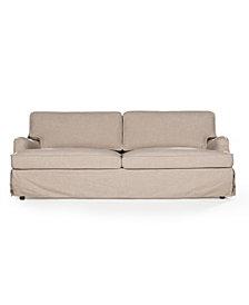 Sofas 2 Go Delaney Sofa Sand