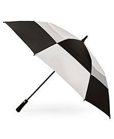 Totes Auto Golf Sized Canopy Umbrella