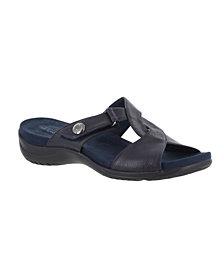 Easy Street Spark Sandals