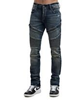 4f0479f62029 True Religion Mens Jeans   Mens Denim - Macy s