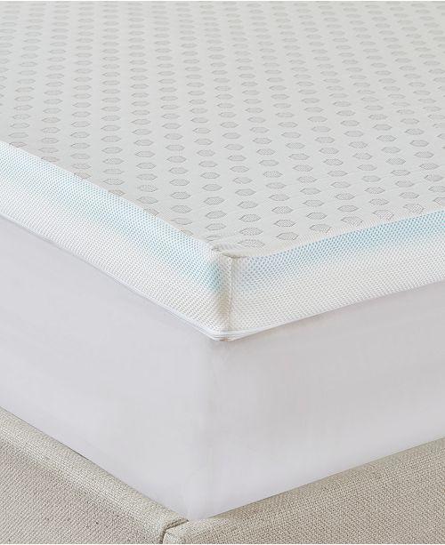 Jla Home Flexapedic By Sleep Philosophy All Seasons 3 Cooling To Warming Reversible