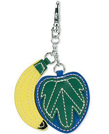 Kipling Disney's® The Jungle Book Banana Keychain