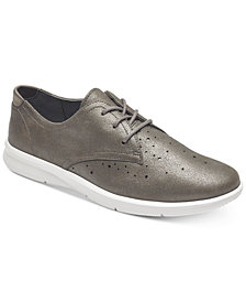 Rockport City Lites Ava Oxfords