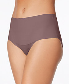 SPANX Women's  Undie-tectable Brief SP0215