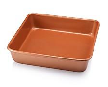 """Nonstick 13.5"""" x 9.5"""" Baking Pan"""