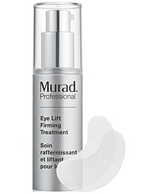 Eye Lift Firming Treatment, 1-oz.